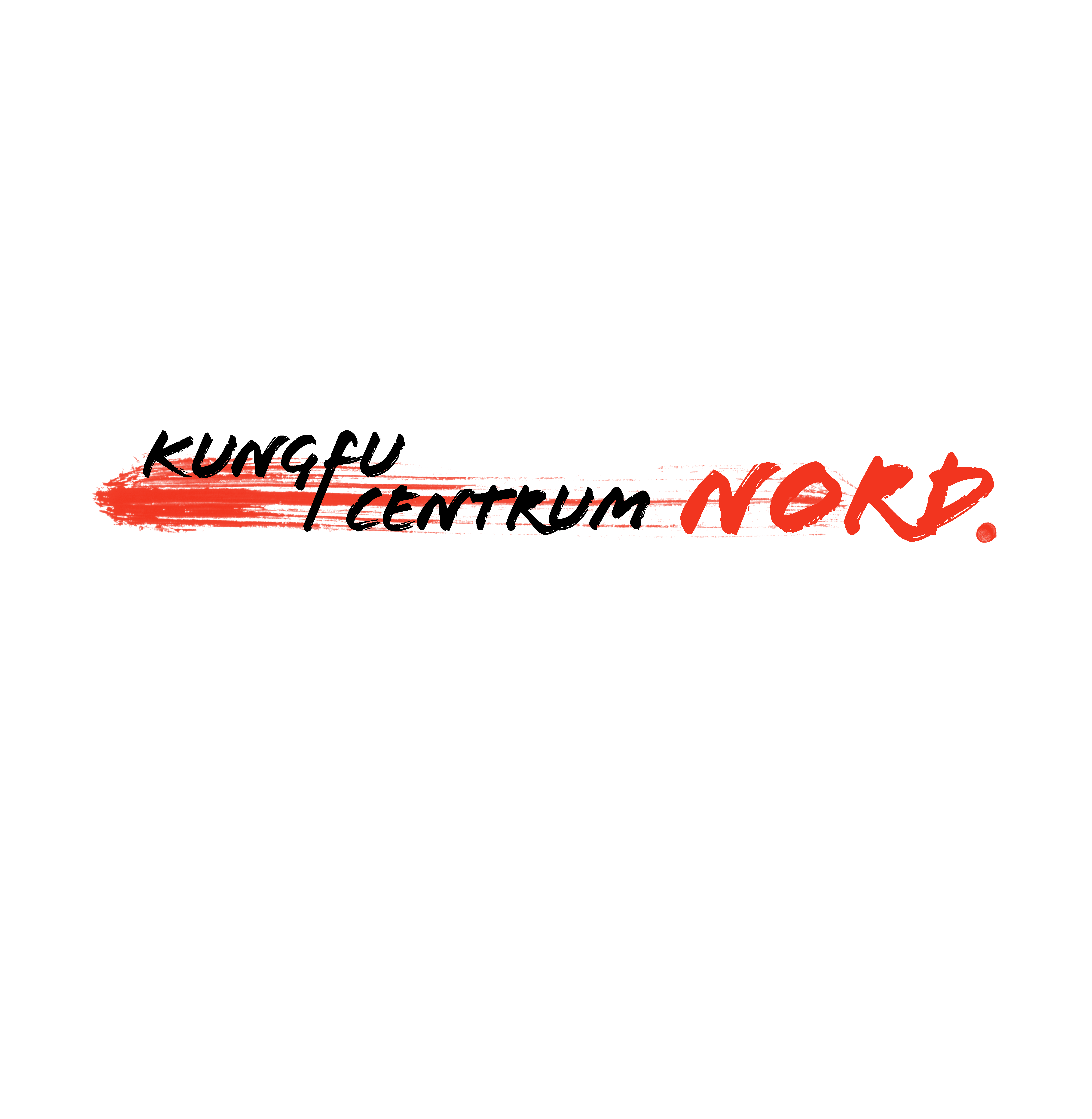 Kung Fu Centrum Nord